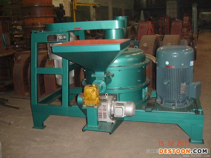 供应农药粉碎机巨力SjyXQCM-30-60农药专用粉碎机