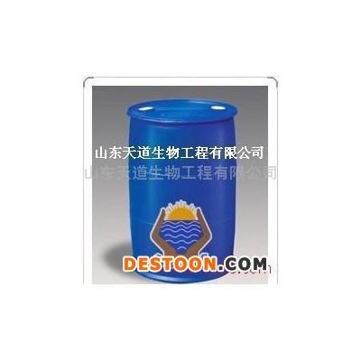 农药乳化剂,功夫水乳专用助剂