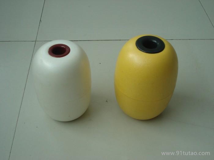 供应  威海渔具供应商 银球渔具  EVA浮球