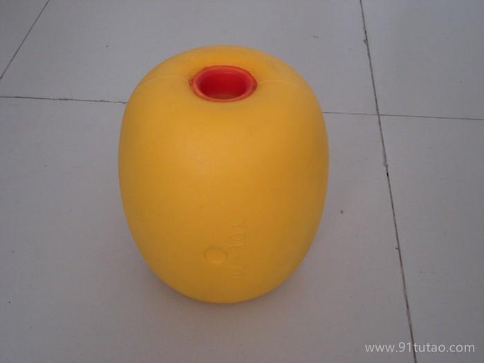 供应  银球渔具    渔浮 鱼漂   浮球 渔具设备