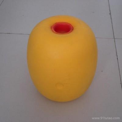 供应 威海银球渔具 渔具加工 渔具制造 威海渔具批发  渔具 渔用浮球