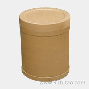 南箭   磷酸二氢钾    7778-77-0    饲料添加剂   饲料添加剂