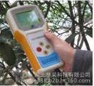北流环境监测仪 环境监测仪