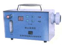 高密环境监测仪|微环境监测仪|专业
