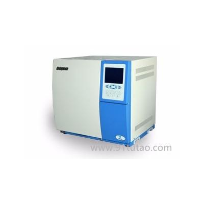 博研 环境监测气相色谱仪  环境监测仪器设备
