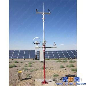 枝江大棚环境监测系统 智能环境监测系统
