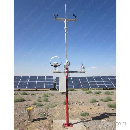 上虞智能环境监测系统 矿环境监测系统 总代直销