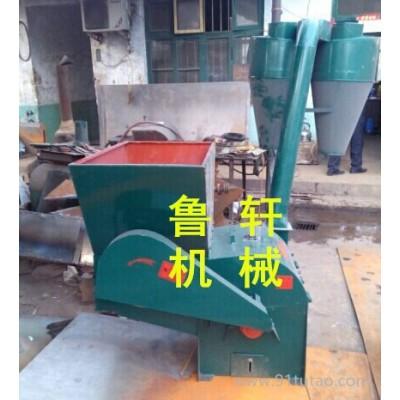 食用菌机械、食用菌设备、食用菌玉米芯粉碎机