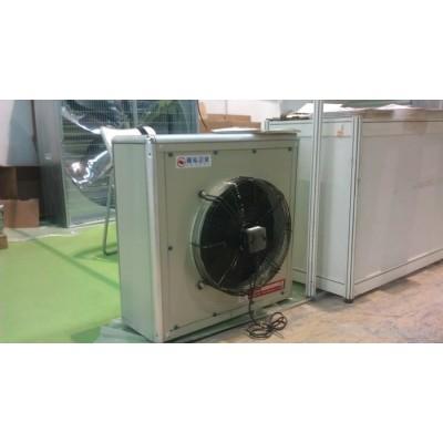 食用菌暖风机 食用菌养殖加温设备 食用菌采暖设备 瀚泓企业