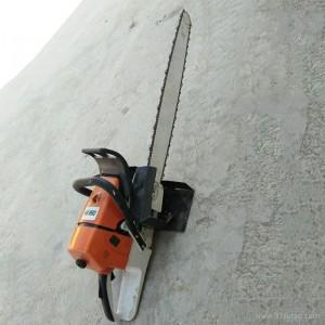 启航手持便携式挖树机 求购苗木移植断根机 小型便捷式挖树机厂家