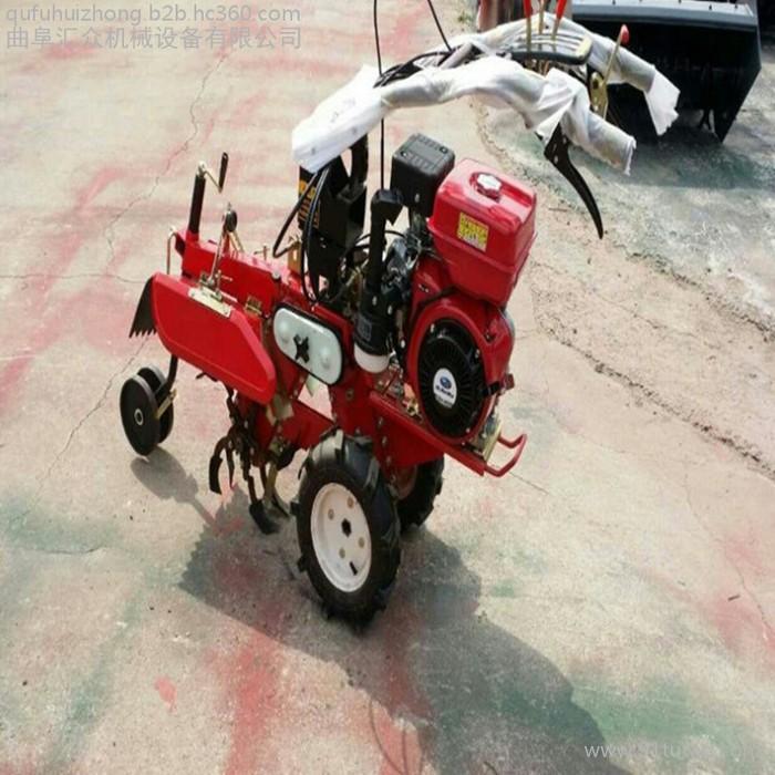 腐竹机大型质保 豆制品加工设备食品机械设备