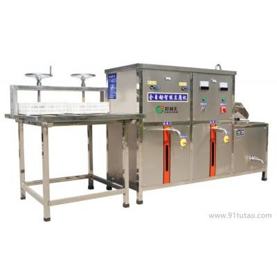 豆制品设备厂家  豆制品公司  豆制品废水处理  豆制品加工设备报价  豆制品污水处理  豆制品厂家