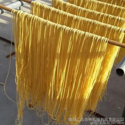 腐竹机全自动节能省电 豆制品生产线食品机械设备
