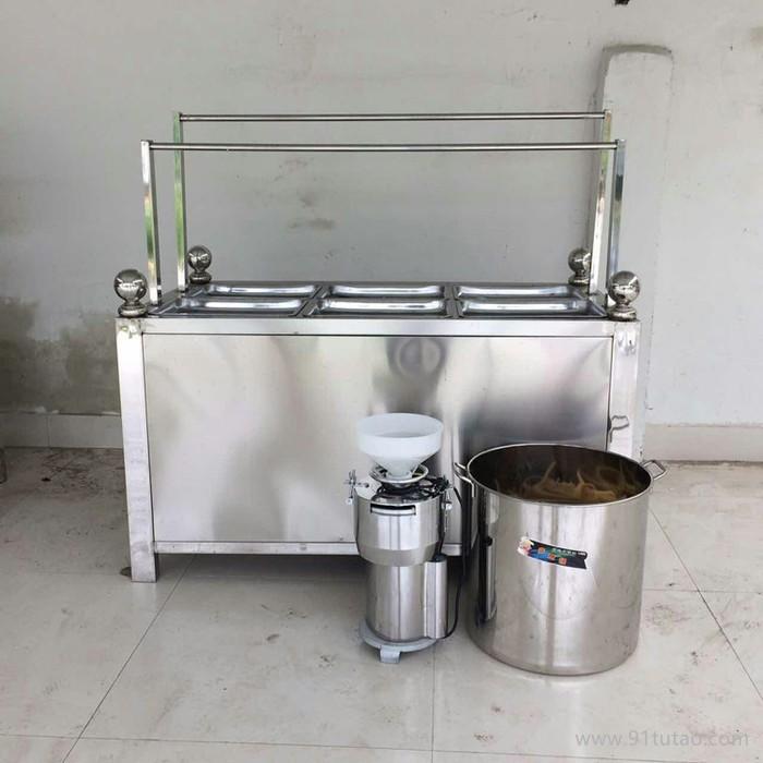 厂家热销腐竹油皮机械设备 专业豆制品加工设备  鼎达牌