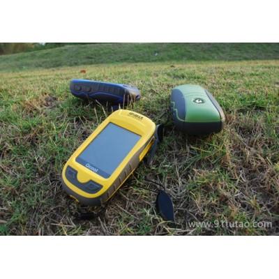 供应中海达Qcooli3农技GPS