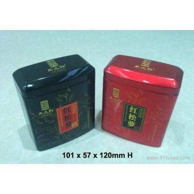 茶叶包装铁罐,茶叶铁罐生产,特价茶叶铁罐,马口铁罐
