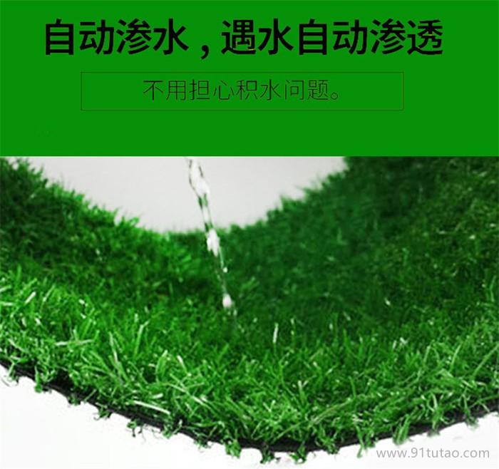 江瀚生产草坪网 假草坪 人工草坪 景观草坪 绿化草坪 蓝球场草坪 足球场草坪 塑料草坪网