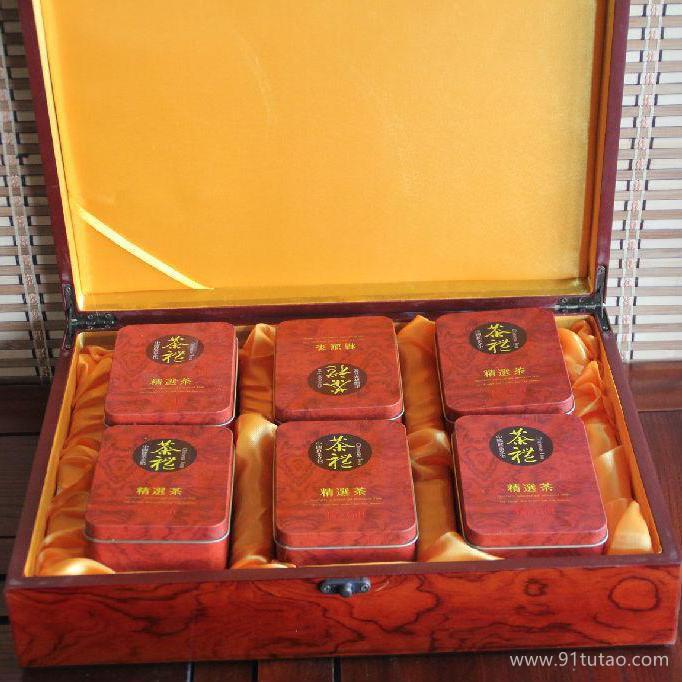 供应茶叶  铁观音5 茶叶经销 卖茶叶