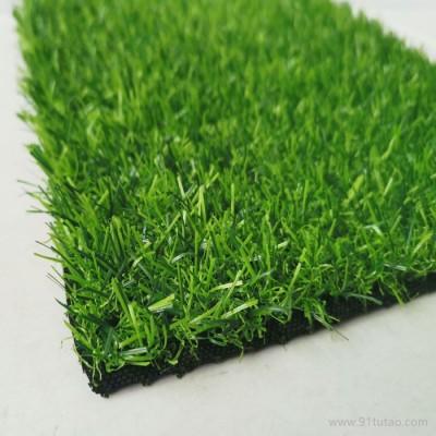人工草坪 人造草坪 草坪网 环保草坪网 围挡草坪网 建筑草坪网