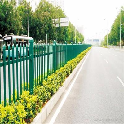 珠海园艺围栏工程,专业园艺栏杆工程,东莞市园艺围栏厂家