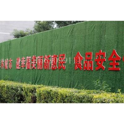 聚澳 人造草坪河北草坪网北京草坪网草坪网中国草坪网,河北草坪网