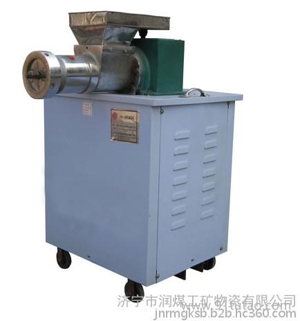 多功能面食机FM-250型,多功能面食机FM-250型厂家直销,价格优惠