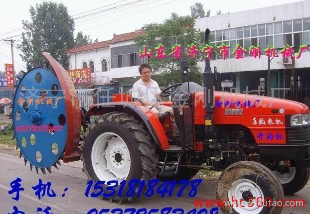 农用开沟机        农用挖沟机         农用打沟机