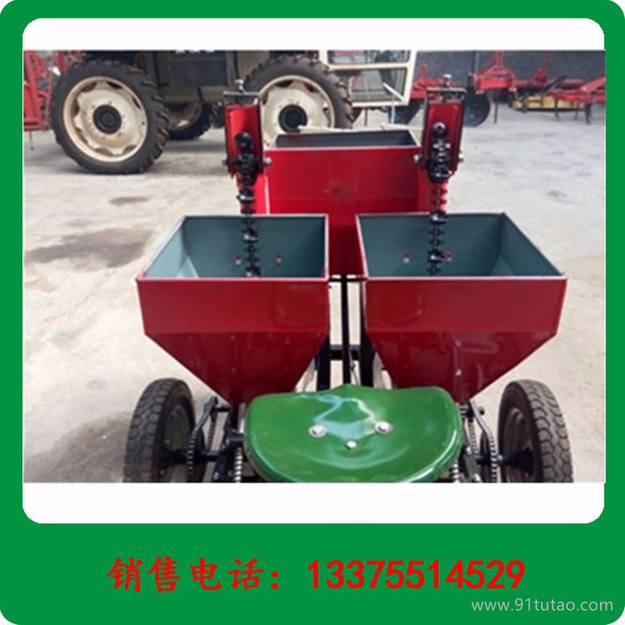 农业机械设备,2CMX土豆种植机,土豆种植机,农业机械