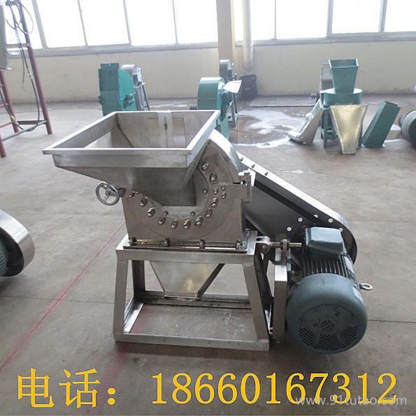 山东双佳不锈钢香辛料粉碎机,香辛料粉碎机价格,香辛料粉碎机FS320M