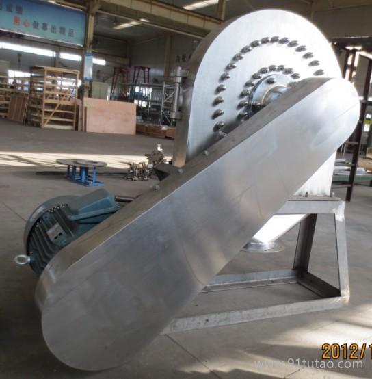 吉林香辛料不锈钢粉碎机 家用香辛料粉碎机