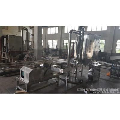 厂家销售XGP-50香辛料粉碎机