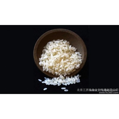 稻花香大米 养胃美味胜过泰国香米