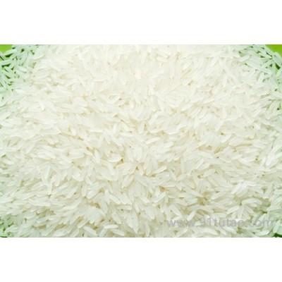 供应优质泰国香米,泰国香米批发