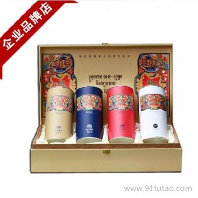 特价批发素玛利香米礼盒 集团福利馈赠佳品 完胜泰国香米