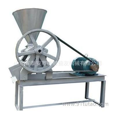 油料作物预榨工作 泰安良君益友经销油料作物预榨机 预榨机