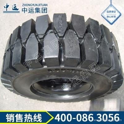 拖车轮胎,轮胎 285/55D20拖车轮胎、农具车轮胎