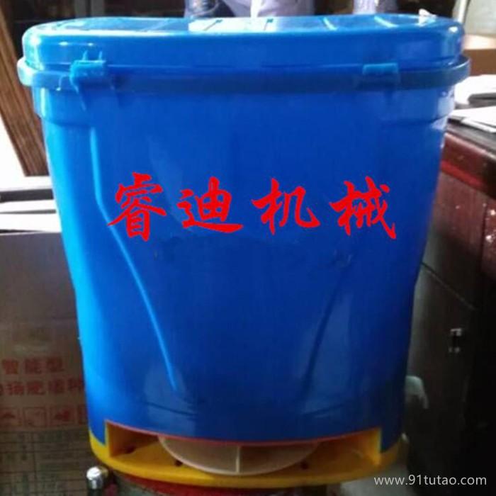 施肥器 农具批发