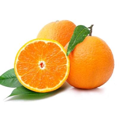 正宗四川蒲江不知火丑八怪丑柑丑橘(10斤)