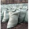 辽宁草炭土厂家,辽宁草炭土多少钱一吨