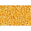 玉米荞麦黄豆高粱碎米等农副产品