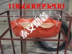PVC塑料水袋挂钩价格, 水袋挂钩尺寸