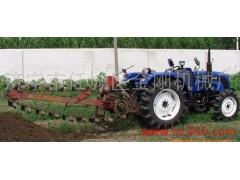 供应农业机械  林业机械 种植机械