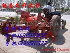 供应开沟机械 挖沟机械 打沟机械
