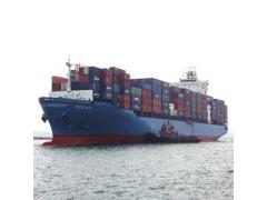 水产品进口报关,水产品进口清关,水产品进口代理 水产品进口报关水产品进口