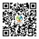 县域农业物联网示范基地TXNY-ZP-20161001001 现代智能农业