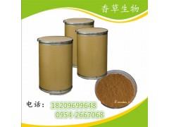 宁夏厂家现货西番莲果粉价格、鸡蛋果粉、百香果速溶粉现货  速溶巴西果粉