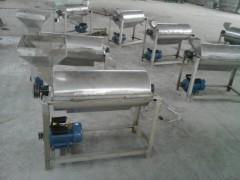 华新HX500 长期供应水果打浆机 新鲜蔬菜打浆机