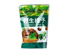 厂家直供坚果零食榛子厂家批发东北特产开口大榛子