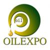 2019北京国际健康营养食用油产业博览会