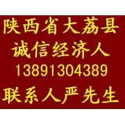 陕西大荔农副果品专业合作社